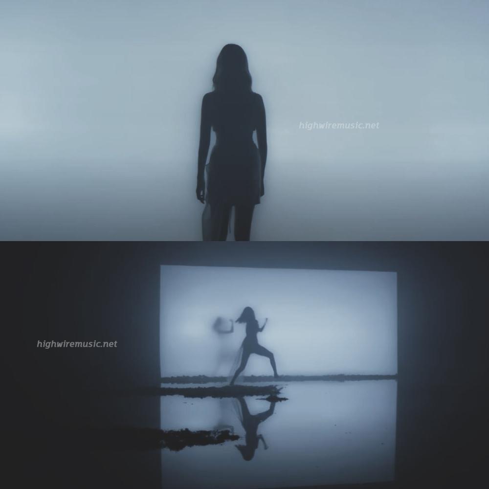 lose8 - เพลง Lose - NIKI การจากลาที่เจ็บปวดแต่สวยงาม