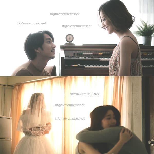 เพลงภาพจำ3 - เพลงภาพจำ เพลงเพราะสุดซึ้งที่มีเนื้อหากินใจและมี MV ที่สะท้อนให้เจ็บปวด