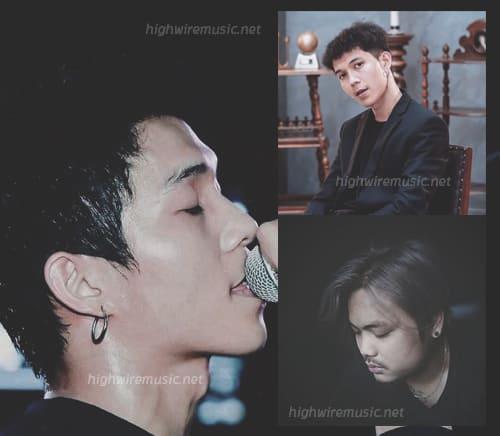 แผลในใจ2 - เพลงแผลในใจ GTK feat. KT Long เพลงฮิต เนื้อร้อง ท่วงทำนองโดนใจ